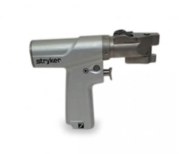 Stryker System 7 High Speed Precision Saw 7209