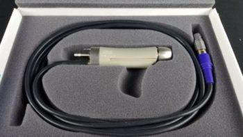 Storz Drillcut – X II N Handpiece 40712055 / 40712050