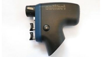 Synthes Colibri Handpiece 532.001