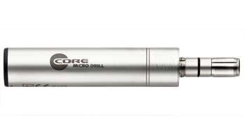 Stryker CORE Micro Drill 5400-15