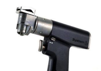 Stryker System 6 Electric Sag Saw 6298