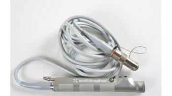Smith&Nephew Dyonics Powermax Elite 72200616