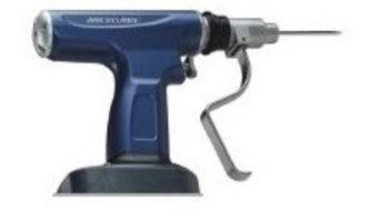 Microaire Drill Reamer Handpiece 7505