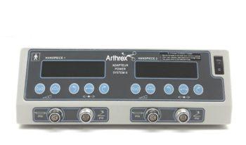 Arthrex APS II Control Console AR-8300