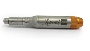 Medtronic Midas Rex Stylus Drill EM100-A