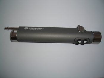 Conmed Microchoice Microshaver MC9828