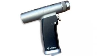 Conmed Hall PowerPro Single Trigger Drill PRO5100