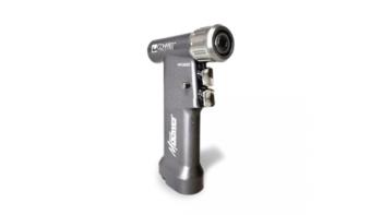 Conmed Hall MPower 2 2-Trigger Modular Handpiece PRO6202M