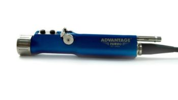 Conmed Advantage Turbo Shaver Handpiece D9924