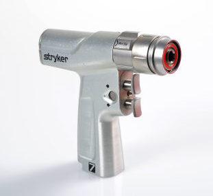 Stryker System 7 Dual Trigger Drill 7205