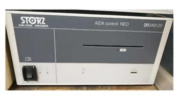 Storz Aida Control NEO 20046120