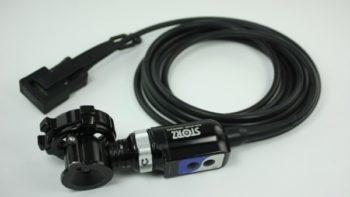 Storz Camera Head Telecam-B 20212032