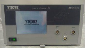 Storz SCB Powershaver SL 20721020