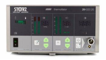 Storz SCB Thermoflator 26432020