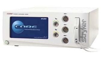 Stryker Core Console 5400-50
